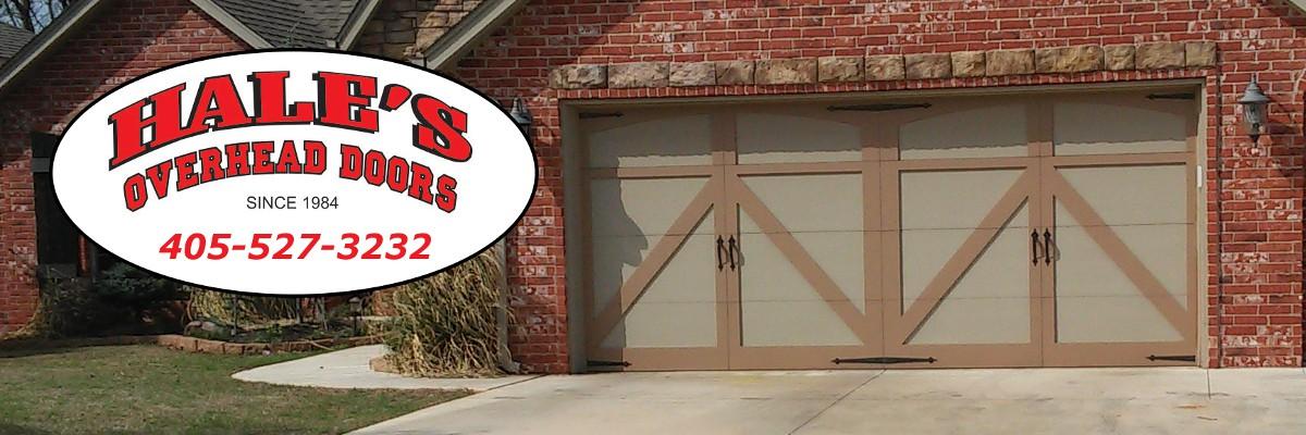 Permalink to: Door Openers