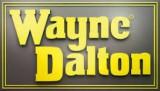Wayne Dalton in central Oklahoma by Hale's Overhead Doors